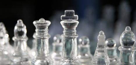 10 Effective Leadership Strategies | Tecnologia e Inovação na Educação | Scoop.it