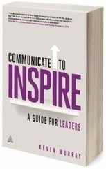 12 principles of inspiring leadership | SmartBlogs SmartBlogs | Being a new manager | Scoop.it