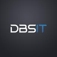 Getting The Most Apt & Reliable IT Consultation In Australia Becomes Easy With DBS IT | Web Development Perth- A Brief | Scoop.it