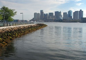 As Climate Changes, Urban Planners Help Cities Adapt   adapting to climate change   Scoop.it