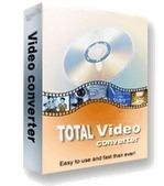 برنامج تحويل صيغ الفيديو   ديزاد مودرن   Scoop.it