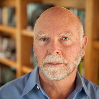 Three Questions for J. Craig Venter | MIT Technology Review | leapmind | Scoop.it