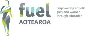 Fuel Aotearoa | Empowering athletic girls and women through education | Health | Scoop.it