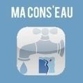 Ma Cons'eau : nouvelle version de l'application qui permet de calculer votre (...) - OIEau | Traitement de l'eau par les UV par ABIOTEC | Scoop.it