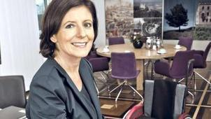 Die neue Ministerpräsidentin von Rheinland-Pfalz leidet an Multipler Sklerose ... - BILD   Multiple Sklerose Hilfe, News und Infos   Scoop.it