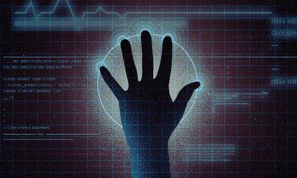 Rewriting Science Fiction | WEBOLUTION! | Scoop.it