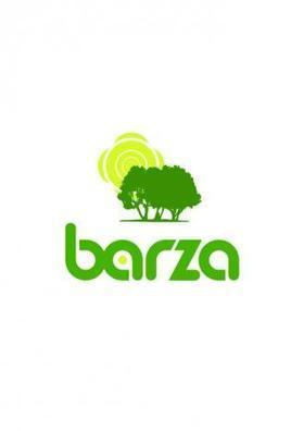 Barza, la communauté en ligne pour radiodiffuseurs | Farm Radio International | Radio 2.0 (Fr & En) | Scoop.it