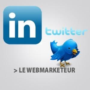 5 façons de mieux communiquer sur Twitter et LinkedIn | About Community Management | Scoop.it