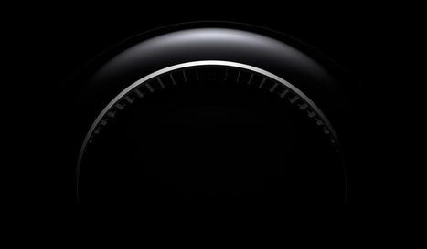 Apple - Mac Pro | Mac Pro | Scoop.it