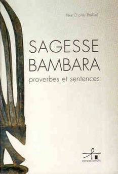 (BM) - Lexicon and resources for the Bambara language of Mali, West Africa | Glossarissimo! | Scoop.it