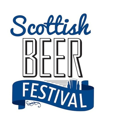 Lothian Breweries Secure Place at Aldi's Winter Beer Festival : The ... | Beery Things | Scoop.it