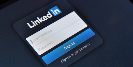 3 Ways I Use LinkedIn For Content Curation | Next Stage Media Group | Content Curation for the Simple | Scoop.it