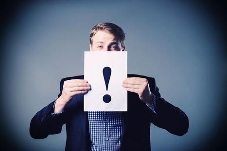 Les 6 meilleures applications pour gérer ses media sociaux   Institut de l'Inbound Marketing   Scoop.it