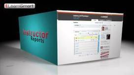 McGraw-Hill LearnSmart Product Overview | Learning Happens Everywhere! | Scoop.it