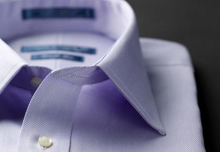 5 Ways Sydney Dry Cleaning Beats Your Washing Machine | Dry Cleaners | Scoop.it