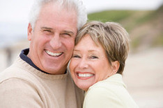 Dentist and patient how to make a good marriage - Página web de bucardodentalclinicdds | dentist in mexico | Scoop.it