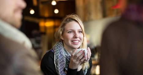Ce mot de 4 lettres est la clé du bonheur au travail en Suède | Centre des Jeunes Dirigeants Belgique | Scoop.it