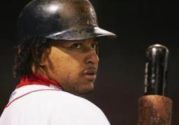 Manny Ramirez admits to 'mistake' with performance-enhancing drugs: report - New York Daily News | Sports Management Ehtics_SmithJW | Scoop.it