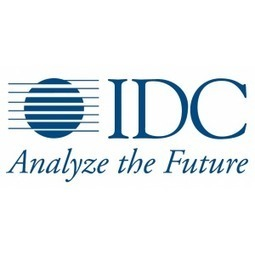 IDC Estimates Global Market for SDN to Reach $50 Billion by 2017 | CloudTimes | Dorai on Tech & Entrepreneurship | Scoop.it
