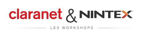Workshop - Bring Your Own Workflow | Claranet France | Cloud, Managed Apps Hosting, Security | Scoop.it