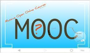 Central Florida to Offer MOOC on Blended Online Learning | 21st Century Information Fluency | Scoop.it