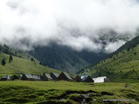 Succès mérité pour la 4ème édition de la Fête des granges du Moudang - Montagne Pyrénées | Vallée d'Aure - Pyrénées | Scoop.it