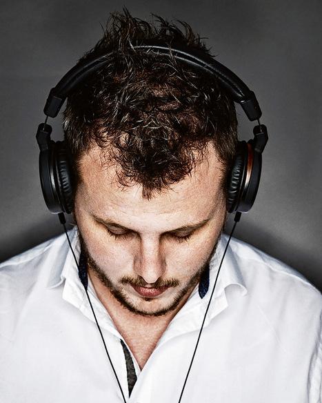Sept casques audio passés au crible | SportonRadio | Scoop.it