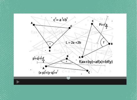 Educreations, clases sin límites | El Blog de Educación y TIC | Utilidades TIC para el aula | Scoop.it