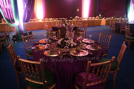 Prefer a Wedding in India and Thailand with All Arrangements Made Perfectly   Wedding and Event Management In India and Thailand   Scoop.it