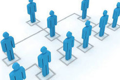 Is Your Current Position Defining Who You Are? | Digital-News on Scoop.it today | Scoop.it
