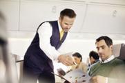 Lufthansa intègre un restaurant dans sa business | Corporate Food | Scoop.it