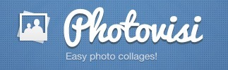 Photovisi - Photo Collage Maker | Into the Driver's Seat | Scoop.it