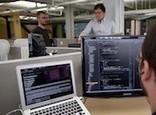 Benefits of Getting Custom Browser Toolbar Development Services | Dmitry Khodarenok Software Developer | Scoop.it