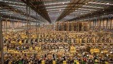 Pourquoi la logistique va mourir ? | e-commerce  entreprise | Scoop.it