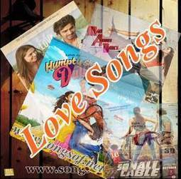Songsof.net | Download Latest Bollywood Love Music , Free Songs | traffic | Scoop.it