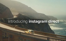 #Instagram Direct Messaging, #Hipster Photo Sharing Service, Arrives to Challenge #Snapchat & #Whatsapp | Telcomil Intl Products and Services on WordPress.com