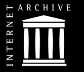 Internet Archive Starts Seeding 1,398,875 Torrents | TorrentFreak | Entertainment & copyright | Scoop.it