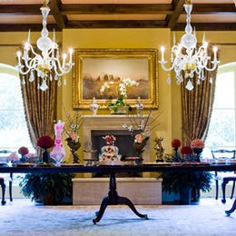 Event Planning Companies - Merryl Brown Events Santa Barbara - event management company, event planning company, event planner, event planners | Save a Life | Scoop.it