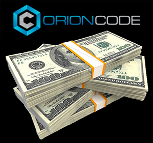 Orion Code Review – Scam Or Legit Software?   Binary Options Systems   Scoop.it