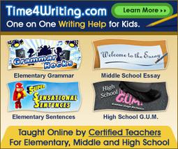 Carol Hurst's Children's Literature Site: BooksInTheClassroom.com   School Librarians Promoting Reading   Scoop.it