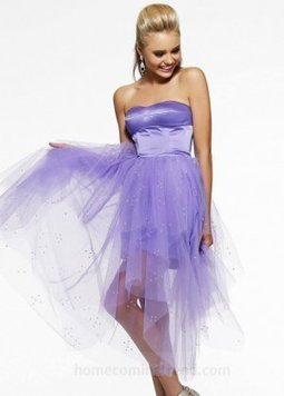 Cheap Short Purple Layered Party Dresses 2014 [party dress 21246] - $163.00 : Customized prom dresses,homecoming dresses,wedding dresses,Save up to 65% | prom dresses 2014 | Scoop.it