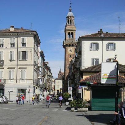 Casale Monferrato Iat: positiva l'affluenza turistica   Accoglienza turistica   Scoop.it