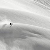 Ski & Mountaineering Photography Techniques | Mountaineering | Scoop.it