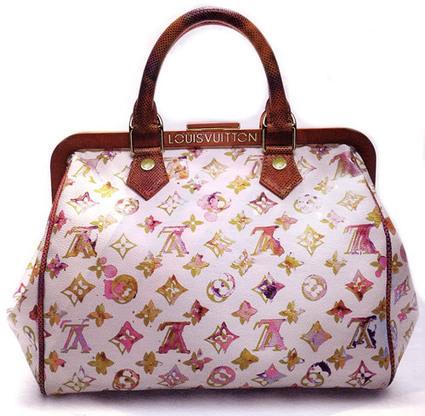 Achetez dernier style de sac Louis Vuitton pour les femmes | Mode Louis Vuitton Sac en ligne - Sac Louis Vuitton Pas Cher à Vendre | Fashion Women Shoes | Scoop.it