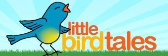 Little Bird Tales - Home | DST | Scoop.it