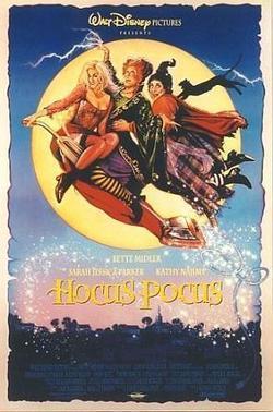 [Download torrent] Hocus Pocus | GameH9 | Movie | Scoop.it