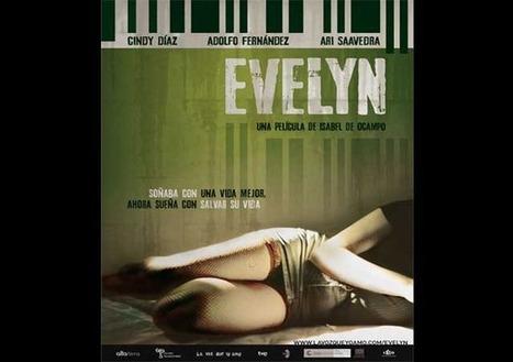 Evelyn: la tortura previa a la prostitución en la trata | United Explanations | Comunicando en igualdad | Scoop.it