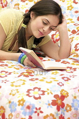 Reading for pleasure – Activities to get students involved | English Teacher's Digest | Scoop.it
