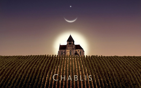 Cathay Pacific serves up grand cru Chablis - The Drinks Business   Airline Passenger Experience   Scoop.it