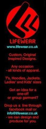Lifewear.co.uk | World of Sports | Scoop.it